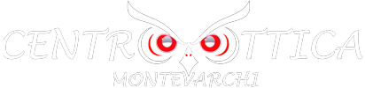 Centro Ottica Montevarchi
